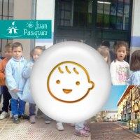 Proyecto: Los Bebés. Infantil de 3 años.