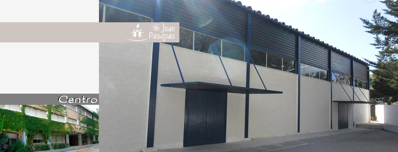 tit_instalaciones