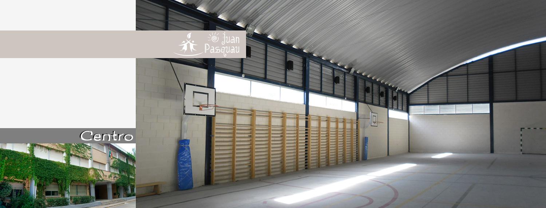 tit_instalaciones_patios_equipamiento