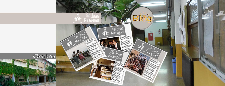 tit_nuestros_blogs_centro