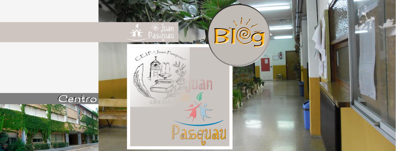 tit_nuestros_blogs_centro_historia