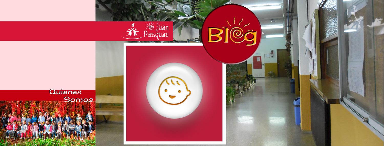 tit_nuestros_blogs_claustro_1_ciclo