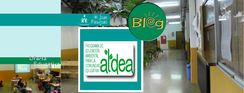 tit_nuestros_blogs_oferta_educativa_aldea