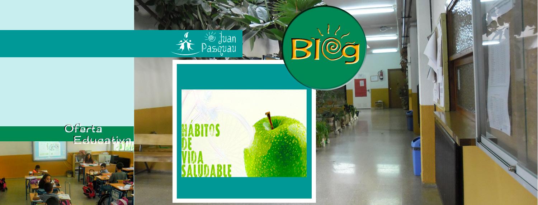 tit_nuestros_blogs_oferta_educativa_vida_saludable