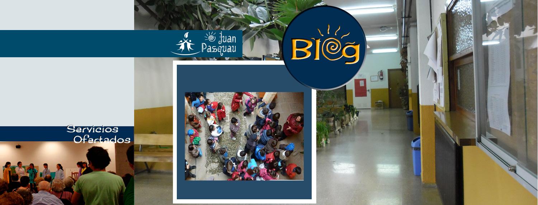 tit_nuestros_blogs_servicios_ofertados_actividades_extraescolares