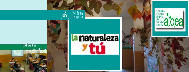 tit_proyectos_educativos_aldea_naturaleza_y_tu
