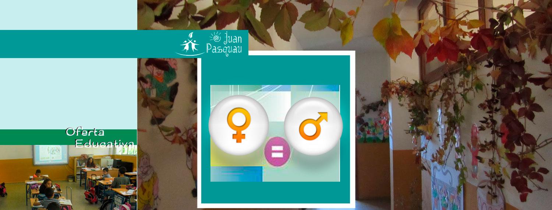 tit_proyectos_educativos_coeducacion_igualdad_mujer