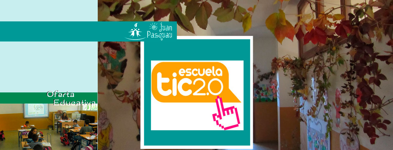 tit_proyectos_educativos_tic