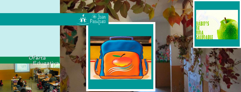 tit_proyectos_educativos_vida_saludable_alimentacion_saludable