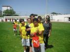 Juegosdeportivos2