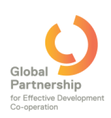 global-partnership