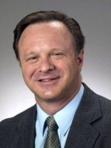 George Matejka