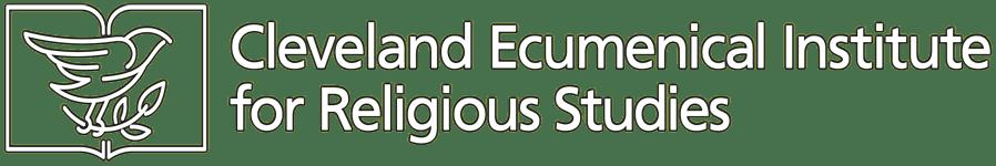 Cleveland Ecumenical Institute for Religious Studies