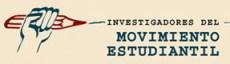 Investigadores del Movimiento Estudiantil