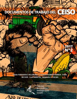 Documentos de Trabajo N° 2 | 2017