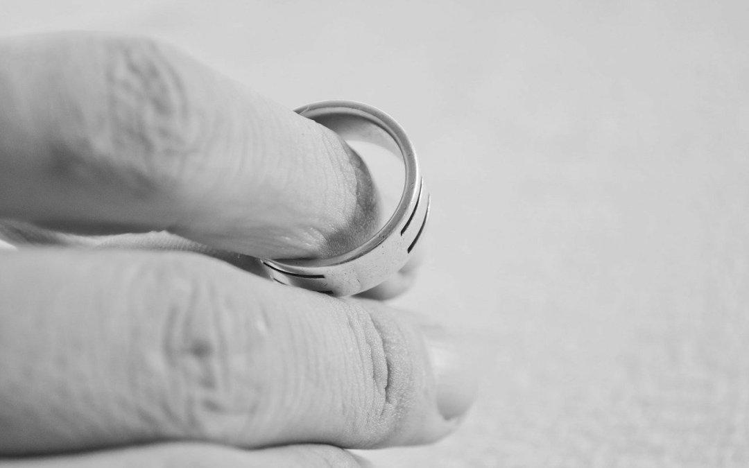 EL DIVORCIO, EXPLICADO