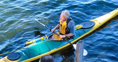 kayak-lake-george-20051