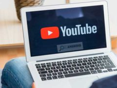 cara menyimpan video dari youtube ke laptop
