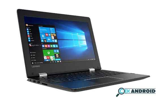 laptop 2 jutaan ram 4gb