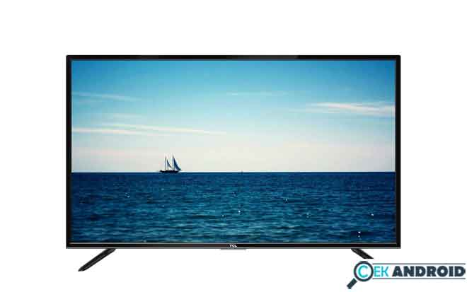 harga tv led 60 inch
