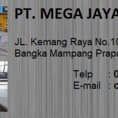 Harga Baja Ringan Per Batang Banten Update 2019 Pusat Material Besi
