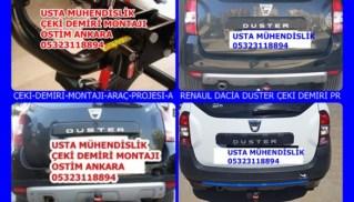 http://cekidemirimontajaracproje.com/2017/11/05/ceki-demiri-kancasi-demiri-arac-projesi-ankara/