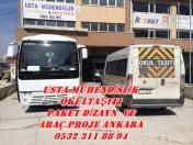 ÇEKİ DEMİRİ VE TÜM ARAÇ PROJELERİ ANKARA 05323118894