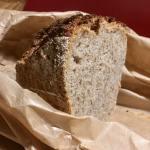 Quel pain bon pour la santé de nos enfants ?