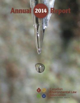 AnnRpt2014cover-271x351