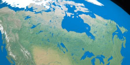 Canada-Open-Data-Map-400x200