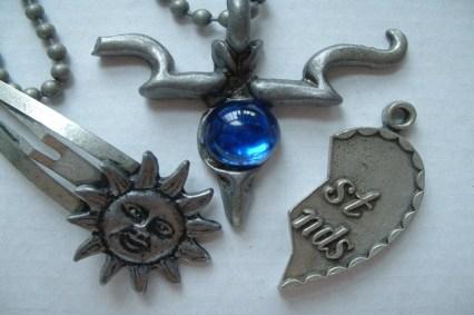 jewellery-1000x666