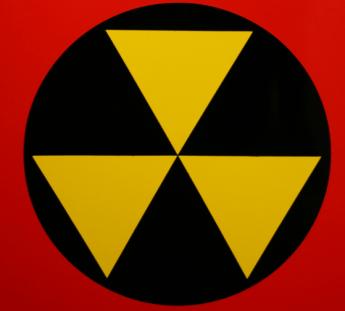 nukes-oct2015-345x311