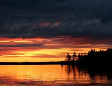 sunset1-500x385