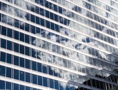 window-sky20reflection-500x385