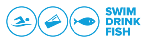 Swim20Fish20Logo_2_0