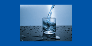 Water & Health: A 2-Part Webinar Series
