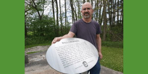 Blog – Walkerton's Drinking Water Protection Legacy