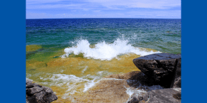 Renewed Support for CELA's Healthy Great Lakes Program