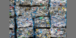 """Advocacy to Add """"Plastic Manufactured Items"""" to Schedule 1 of Canadian Environmental Protection Act"""