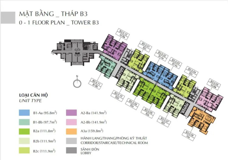 mat-bang-thap-b3-diamond-brilliant-tang-tret