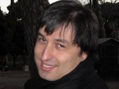 Alessio Scarlato