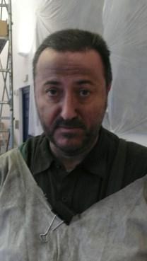 Giuseppe Caccavale