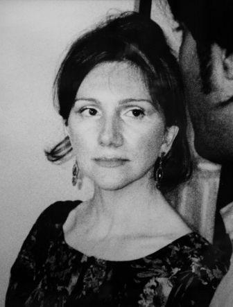 Amelia Valtollina