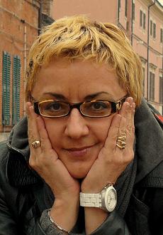Paola Gnani