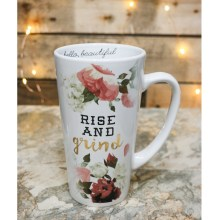 Ankit_Rise_and_Grind_Mug_1024x1024