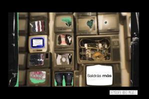 Mass media - Luis Bezeta, 2015, 2:31