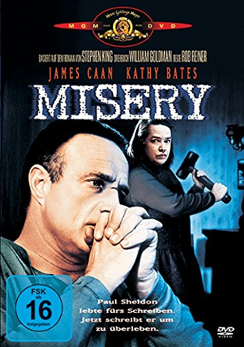misery-movie