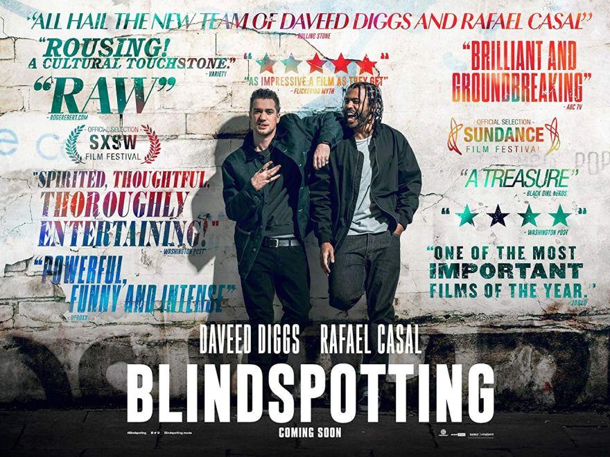 blindspotting-movie