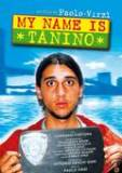 my name is tanino (Dvd) Italian Import