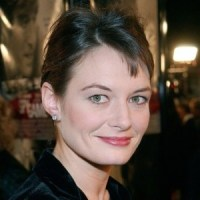 キャサリン・マッコーマック / Catherine McCormack